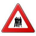 Внимание! Розыск очевидцев нападения на семейную пару в мкр Южный, 14 октября 2012 года!