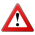 """Розыск очевидцев ДТП (Форд Фьюжн с ВАЗ-21074), которое произошло 26 марта 2014 года около 10 ч. 30 м. на 63 км + 300 м """"Волоколамского шоссе""""."""