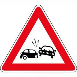 """Розыск очевидцев ДТП, которое произошло 19 сентября 2015 года около 19:45 на 56 км автодороги М-9 """"Балтия"""", Истринский район."""