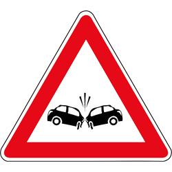 """Разыскиваются очевидцы ДТП на 56 км автодороги М-9 """"Балтия"""" между автомобилем """"Рено Логан"""" и автомобилем """"БМВ Х5"""", которое произошло 19 сентября 2015 года."""