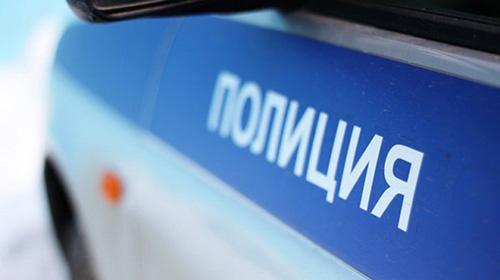 Следственный отдел МВД России по Истринскому району разыскивает очевидцев ДТП, которое произошло 23 июля 2019 года на 46 км автодороги М9 «Балтия».